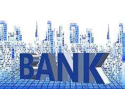 money saver-bank