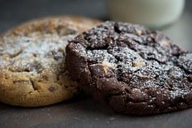 money spender- cookies