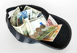 how to make money online today - hatful of cash