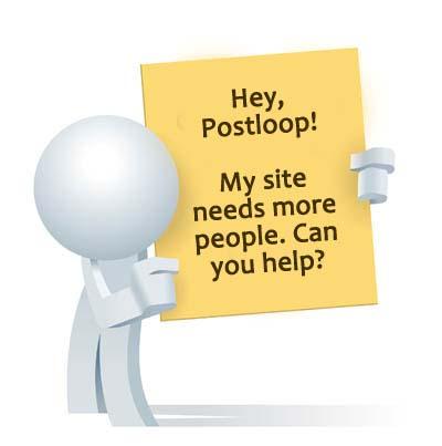 how to make money online today - postloop-1