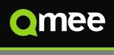 how to make money online today - qmee logo