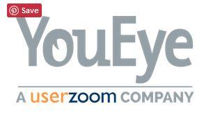 how to make money online today -youeye logo