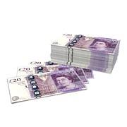 part time online jobs in the uk- money